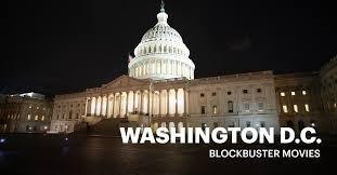 Famous Houses In Movies 54 Blockbuster Movies Filmed In Washington D C U2013 Ihg Travel Blog