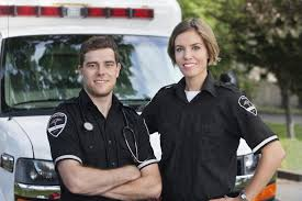 emt paramedic jeffco edu