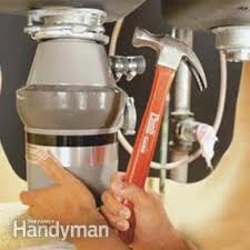 removing an kitchen faucet how to replace a kitchen faucet family handyman