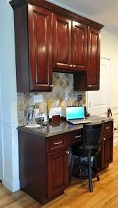 mahogany maple kitchen cabinets u2013 faced