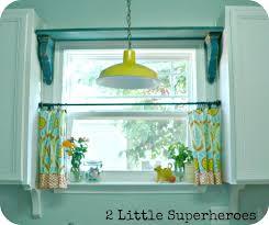 Kitchen Wall Shelf Best 25 Shelf Above Window Ideas On Pinterest Above Window
