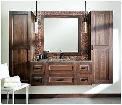 cuisine interiors meuble d angle interiors astro un salon dangle tras modulable