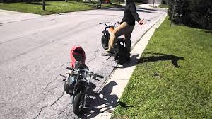mini motocross bikes for sale bikes cheap mini bikes under 200 honda mini dirt bike motorsport