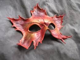 unique masks ucreative 56 handcrafted masks for costumes