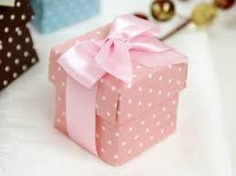 polka dot boxes 00097 pink polka dot favor boxes jpg