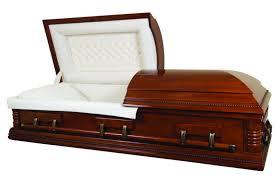 coffins for sale wooden coffins archives maryland