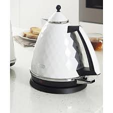 De Longhi Kettle And Toaster Lakeland The Home Of Creative Kitchenware