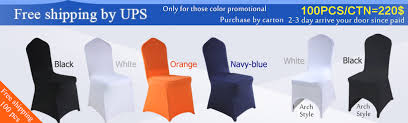 wholesale spandex chair covers banquet bar spandex cocktail table covers stretch chair covers for