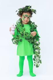 dragonfly jones halloween costume 39 best costume ideas images on pinterest halloween ideas
