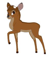 98 ideas picture bambi deer emergingartspdx