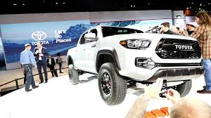 how many toyota dealers in usa million mile toyota tundra owner given brand new truck autoblog