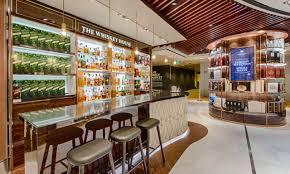 Home Design Stores Singapore by Airport Attractions Singapore Changi Airport