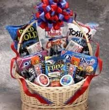 snack basket shop by product snack bags snack baskets candy salt lake