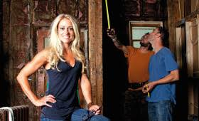 What House Does Nicole Curtis Live In Q U0026a With Diy Network U0027s Nicole Curtis Of Rehab Addict Minnesota
