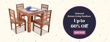 buy and sell used furniture u0026 appliances online in bangalore at