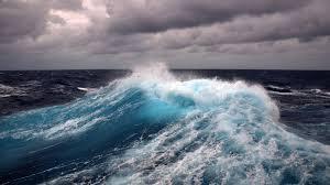 ocean explore wallpapers vent tempête vague de la mer de l u0027eau fonds d u0027écran 1