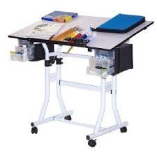 martin universal design drafting table 13 best home kitchen drafting tables images on pinterest