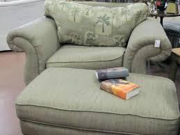 overstuffed chair ottoman sale overstuffed chairs and ottoman overstuffed upholstered chair and