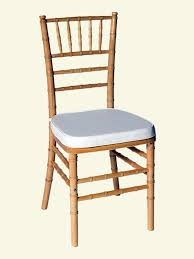 chiavari chair for sale chiavari ballroom chairs for sale chiavari chairs for sale