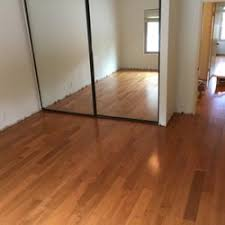 hardwood flooring depot 63 photos 90 reviews flooring 9590