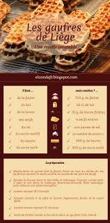 la cuisine belgique 960 best belgique images on belgium brussels and