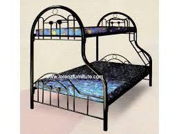 Double Deck Bed Wonderful Deck Bed With Study Table Glamorous Wooden Bunk