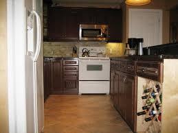 wine rack kitchen cabinet storage designs ideas