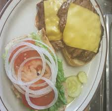 thanksgiving dinner rochester ny mt hope diner home rochester new york menu prices
