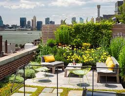 Roof Garden Design Ideas Lovable Design Rooftop Garden Ideas Rooftop Garden House Design