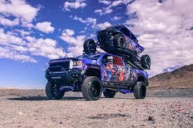 ferrari jeep wrangler ferrari killer