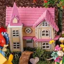 popular house for kids wooden buy cheap house for kids wooden lots