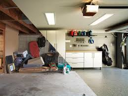 garage makeover pictures indoor outdoor homes diy garage garage makeover pictures