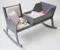 rocking chairs for modern home decorating 21 rocking chair designs