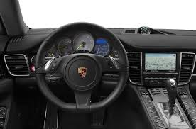 porsche hatchback interior new 2016 porsche panamera e hybrid price photos reviews