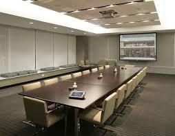 conference room designs conference rooms conference room interior design office design