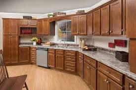 manufactured kitchen cabinets m4y us