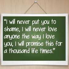 quote love poem 100 quote love promise jack canfield quote u201clove would