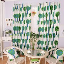 Green Curtains For Nursery Baby Nursery Curtains Nursery Curtains Nursery Curtains Uk