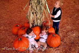 family dollar halloween costumes halloween preparations begin u2013 a roundup of my favorite family