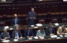 convocazione consiglio dei ministri convocazione consiglio dei ministri n 52 al礬theia
