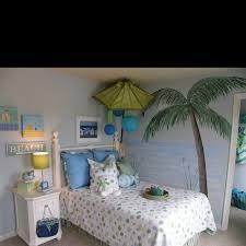 Beach Themed Bedrooms For Girls 94 Best Beach Themed Rooms Images On Pinterest Beach Room Beach