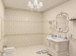bathroom top bathroom tiles price in india home interior design