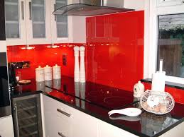 kitchen and bathroom splashbacks by vision vision solutions