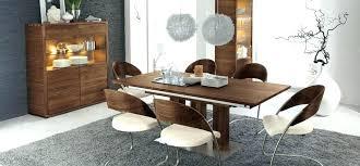contemporary dining room set dining room furniture at dining furniture luxury dining table and