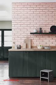 couleur pour cuisine moderne meuble cuisine deux couleurs pour idees de deco de cuisine fraîche