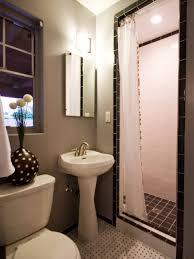 pedestal sink bathroom design ideas best home design ideas