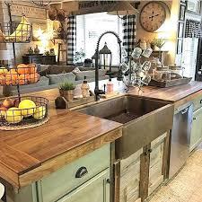 country kitchen islands farmhouse kitchen island size of kitchen rustic farmhouse