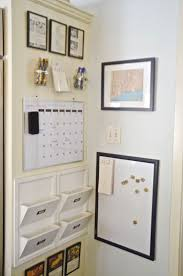 75 best organization images on pinterest home kitchen and