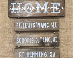 personalized gifts home decor by littlecraftco on etsy