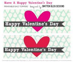 more free printable valentines okay smitten blog designs